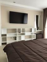 Centara Avenue Residence 957412