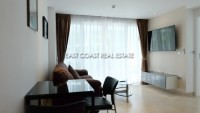 Centara Avenue Residence 95743