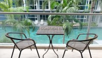 Centara Avenue Residence condos For sale and for rent in  Pattaya City