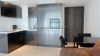 Centara Avenue Residence 95749