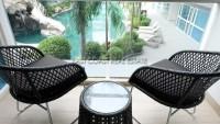 Centara Avenue Residence 957610