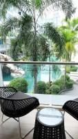 Centara Avenue Residence 957611
