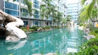 Centara Avenue Residence 957615