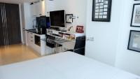 Centara Avenue Residence 95766