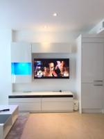Centara Avenue Residence 95821