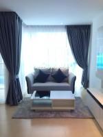 Centara Avenue Residence 95822