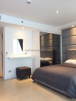 Centara Avenue Residence 95825