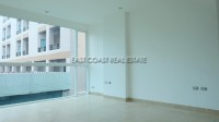 Centara Avenue Residence 95953