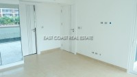 Centara Avenue Residence 95954