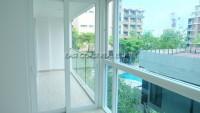Centara Avenue Residence 95955