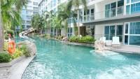 Centara Avenue Residence 95958