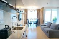 Centara Avenue Residence 959610