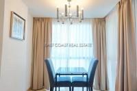 Centara Avenue Residence 959614