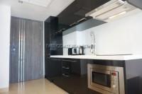 Centara Avenue Residence 959617