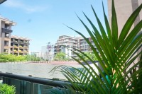 Centara Avenue Residence 959619