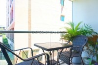 Centara Avenue Residence 959620