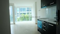 Centara Avenue Residence 9597
