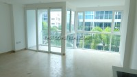 Centara Avenue Residence Condominium For Sale in  Pattaya City