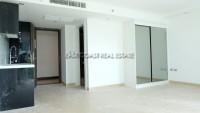 Centara Avenue Residence 95972