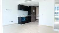 Centara Avenue Residence 95977