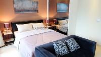 Centara Avenue Residence 96345