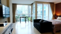 Centara Avenue Residence 96347
