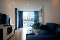 Centara Avenue Residence condos For Rent in  Pattaya City