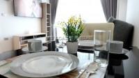 Centara Avenue Residence 97241