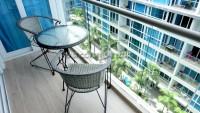 Centara Avenue Residence 972415