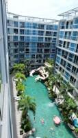 Centara Avenue Residence 972416