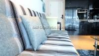 Centara Avenue Residence 97244