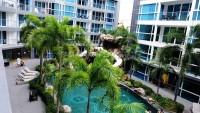 Centara Avenue Residence 977711