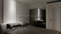 Centara Avenue Residence 97776