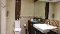 Centara Avenue Residence 97778