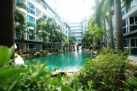 Centara Avenue Residence 994210