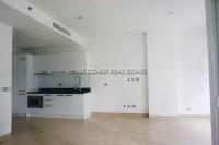 Centara Avenue Residence 99424