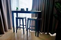 Centara Avenue Residence 99491