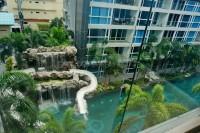 Centara Avenue Residence 99493