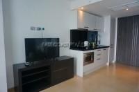 Centara Avenue Residence 99494