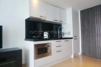 Centara Avenue Residence 99495