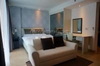 Centara Avenue Residence 99503