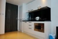 Centara Avenue Residence 99508