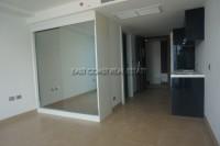 Centara Avenue Residence  603515