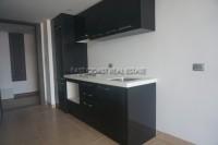 Centara Avenue Residence  603516
