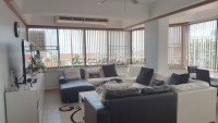 Center Condo condos For Sale in  Pattaya City