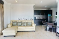 Center Point condos For Sale in  Pattaya City