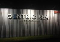 Centric Sea 849520