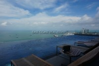 Centric Sea 871126