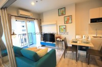 Centric Sea condos For Rent in  Pattaya City