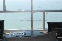 Centric Sea 90399